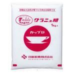 日新製糖 カップ グラニュー糖 1kg×10入