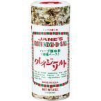 日本緑茶センター ジェーン クレイジーソルト(アメリカ合衆国) 113g×3入