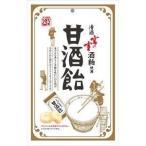 松屋製菓 宮の雪 甘酒飴120g×10入