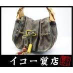 ショッピング2009年 ルイヴィトン 2009年春夏コレクション カラハリPM M97016 【中古】