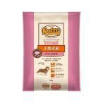 ニュートロ ナチュラルチョイス 小型犬用 成犬用 生後8ヶ月以上 チキン&玄米 6kg