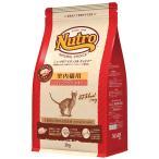 ナチュラルチョイス 室内猫用 エイジングケア チキン 2kg
