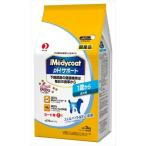 ペットライン メディコート pHサポート 1歳から 成犬用 3kg PHS-32 1ケース4個セット