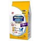 ペットライン メディコート pHサポート11歳から 老齢犬用 3kg PHS-34 1ケース4個セット