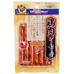 ドギーマン 鶏肉ソーセージ 7本×6個セット