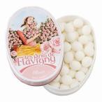 Anis de Flavigny(アニス・ド・フラヴィニー) キャンディ ローズ 50g×12個【代引き不可】キャンディー おやつ あめ