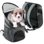 ★セール品★おしゃれな★ 犬・猫用 ペットキャリー♪ 軽い ペット鞄 キャリーバッグ