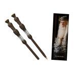 ハリー・ポッター 魔法の杖型...