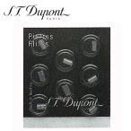 S.T.Dupont �ե��� (�饤������ȯ����) 600 ���졼��٥� �����ʡ�8�������