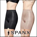 即日発送 SPANX スパンクス Super Power Panties スーパーパワーパンティー 915 ヒップアップ 補正下着 補整下着 補正・ガードル (正規品取扱店舗)