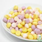 犬 おやつ 国産・無添加 フルーツボーロ MIX/イリオスマイル/ドッグフード/ドックフード/犬用おやつ/犬 おやつ/無添加おやつ