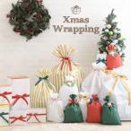 ���ꥹ�ޥ���åԥ�/���ꥹ�ޥ�������/�ץ쥼���/£��ʪ/����/wrapping