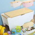 スツール 収納 ボックス ベンチ こども 子供 キッズ abode BENCH BOX(ベンチボックス)