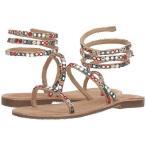 Free People フリーピープル レディース 女性用 シューズ 靴 サンダル Embellished Havana Sandal - Natural