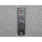 RM-JD027代用品RMT-TZ120J テレビ用リモ