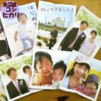 【29年産新米】新潟県 魚沼産コシヒカリ 我が家の新米 写米 300g