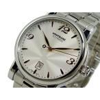 【送料無料】モンブラン MONTBLANC スター STAR デイト 自動巻き 腕時計 105961(266265)
