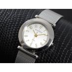 【送料無料】スカーゲン SKAGEN メッシュ 腕時計 107SGSC(36409)