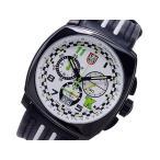 【送料無料】ルミノックス LUMINOX トニーカナーン クオーツ メンズ クロノ 腕時計 1146(274387)
