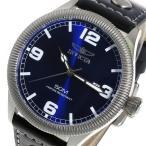 【送料無料】インヴィクタ INVICTA クオーツ メンズ 腕時計 1459 ネイビー(516510)