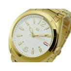 【送料無料】トミー ヒルフィガー TOMMY HILFIGER クオーツ メンズ 腕時計 1781370(282560)