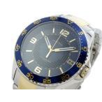 【送料無料】トミー ヒルフィガー TOMMY HILFIGER 腕時計 1790839(261045)