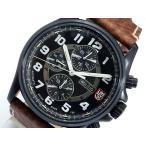 【送料無料】ルミノックス LUMINOX フィールドスポーツ 自動巻き メンズ クロノグラフ 腕時計 1867(240084)