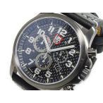 【送料無料】ルミノックス LUMINOX クオーツ メンズ 腕時計 1941 アラーム(286100)