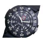 【送料無料】ルミノックス LUMINOX ネイビーシールズ 腕時計 3001(6614)
