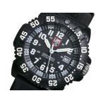 【送料無料】ルミノックス LUMINOX ネイビーシールズ 腕時計 3051(7142)