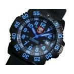 【送料無料】ルミノックス LUMINOX ネイビーシールズ 腕時計 3053(7143)