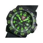 【送料無料】ルミノックス LUMINOX ネイビーシールズ 腕時計 3067(7145)