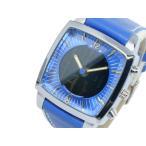 【安い】ポールポジション POLL POSITION アナデジ メンズ 腕時計 311-BL(295255)