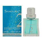 【安い】アランドロン ALAIN DELON サムライ 2 メンズ 香水 ET/SP/30ml 3378-AD-30(506166)