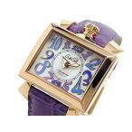 【送料無料】ガガミラノ GAGA MILANO ナポレオーネ NAPOLEONE 腕時計 6031-4(278918)
