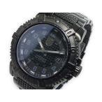 【送料無料】ルミノックス LUMINOX クオーツ メンズ 腕時計 6252BO ブレス(286105)