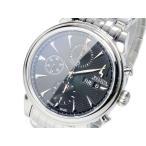 【送料無料】ブローバ BULOVA アキュトロン ACCUTRON 自動巻き クロノグラフ メンズ 腕時計 63C106(287408)