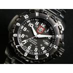 【送料無料】ルミノックス LUMINOX ナイトホーク F-117 ステルス 腕時計 6402(6217)