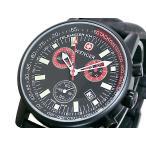 【送料無料】ウェンガー WENGER コマンド クロノグラフ 腕時計 70731XL(26204)