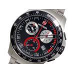 【送料無料】ウェンガー WENGER バタリオン クオーツ メンズ クロノ 腕時計 70798(22465)