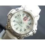 【送料無料】ルミノックス LUMINOX ネイビーシールズ 腕時計 7257(240081)