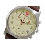 【送料無料】ウェンガー WENGER フィールドクラシック 腕時計 72951W(251514)