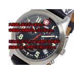 【送料無料】ウェンガー WENGER 腕時計 フィールドクラシッククロノ 72955(276493)