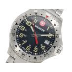 【送料無料】ウェンガー WENGER オフロード クオーツ メンズ 腕時計 79306(279121)
