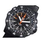 【送料無料】ルミノックス LUMINOX フィールドスポーツ 腕時計 8821(241126)