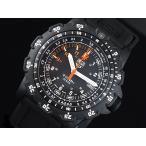 【送料無料】ルミノックス LUMINOX フィールドスポーツ 腕時計 8822(242203)