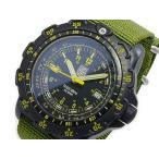【送料無料】ルミノックス LUMINOX クオーツ メンズ 腕時計 8825KMRECON(286113)