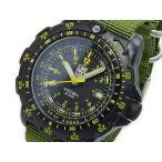 【送料無料】ルミノックス LUMINOX クオーツ メンズ 腕時計 8826MIRECON(286112)