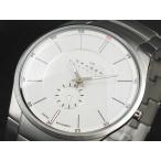 【送料無料】スカーゲン SKAGEN 腕時計 924XLSXS(243885)