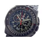 【送料無料】ルミノックス LUMINOX クロノグラフ チタン 腕時計 9272(261161)